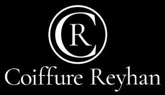 Coiffure Reyhan